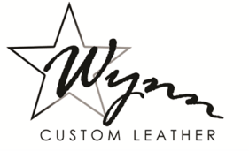 Wynn Custom Leather